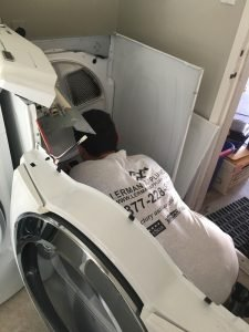 Appliance Repair Services in Temecula. CA